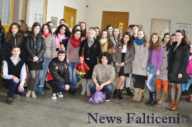 Falticeni-_DSC7897