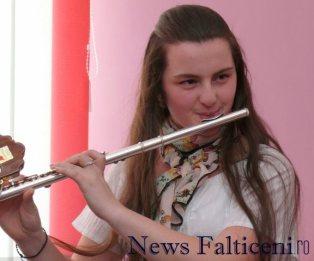 Falticeni-francofonie 1