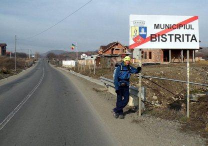 Falticeni-iesire_s