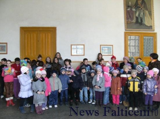 Falticeni-Picture 1062