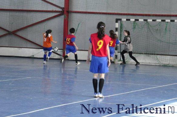 Falticeni-_DSC1408