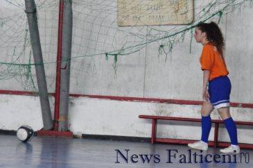 Falticeni-_DSC1487
