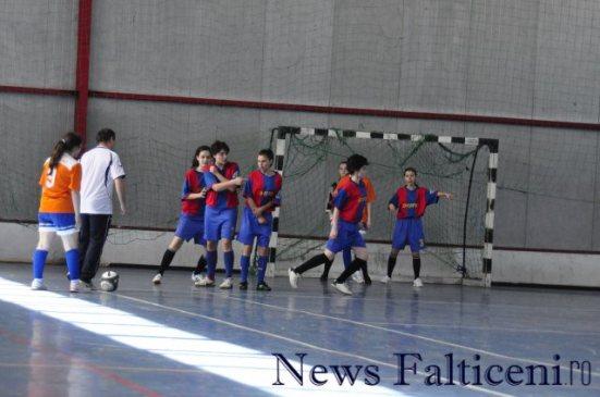 Falticeni-_DSC1492