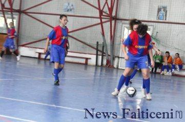 Falticeni-_DSC1502