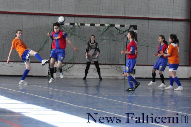 Falticeni-_DSC1525