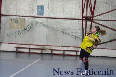 Falticeni-_DSC1536