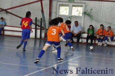 Falticeni-_DSC1550