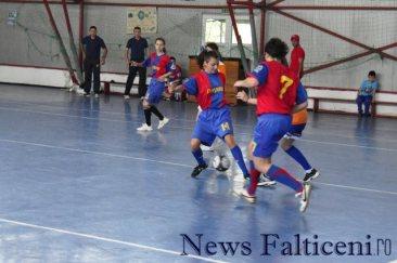 Falticeni-_DSC1558