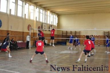 Falticeni-_DSC9653