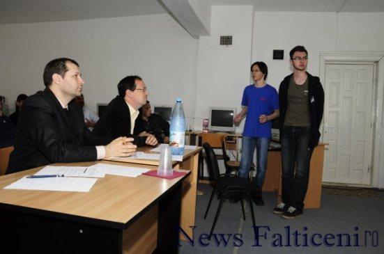 Falticeni-_DSC3592
