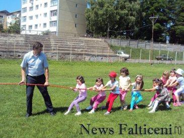 Falticeni-DSC03314