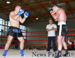 Falticeni-Dragos Simionica_Albastru-Bogdan Casandra_Rosu 2