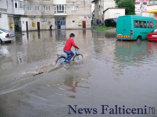Falticeni-P1630636