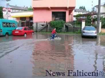 Falticeni-P1630637