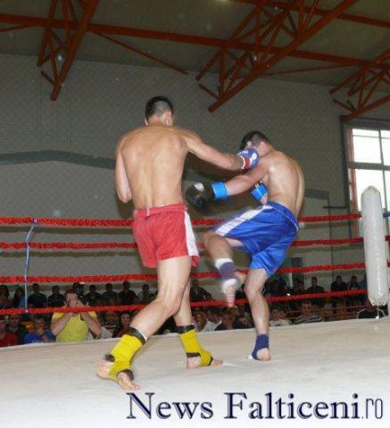 Falticeni-Vlad Boieriu _albastru - Alin Cimpan_rosu