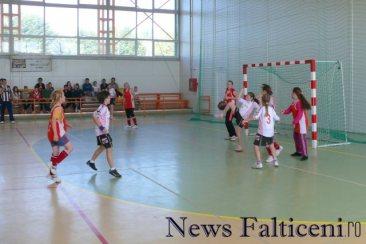 Falticeni-locurile 3 - 4 Alba - Satu Mare 1
