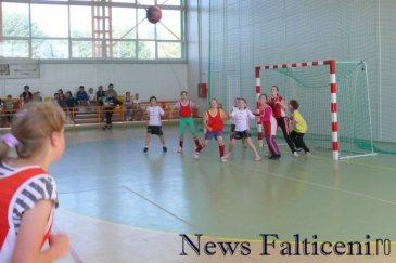 Falticeni-locurile 3 - 4 Alba - Satu Mare 2