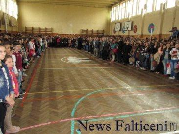 Falticeni-s 028