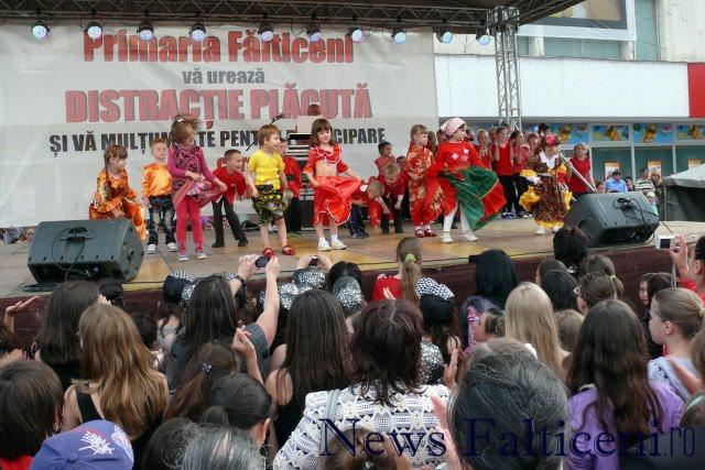 Falticeni-spectacol 1 Iunie 3