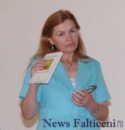Falticeni-Eleonora Bulboaca 1