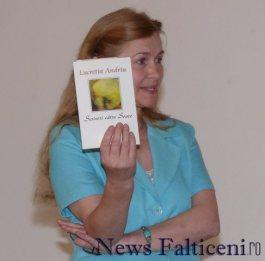 Falticeni-Eleonora Bulboaca 2