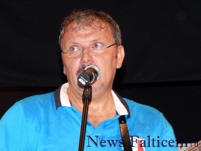 Falticeni-Ovidiu Mihailescu