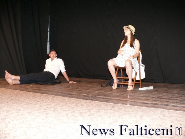 Falticeni-P1650096