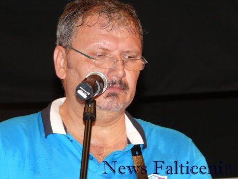 Falticeni-P1650770