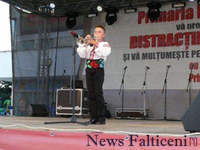 Falticeni-P1660042
