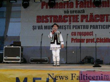 Falticeni-P1660069