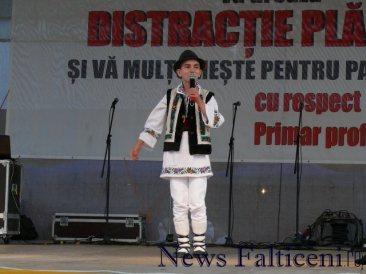 Falticeni-P1660070