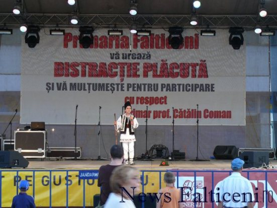 Falticeni-P1660077