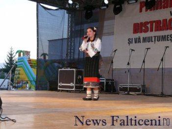 Falticeni-P1660090