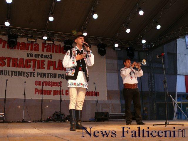 Falticeni-P1660102