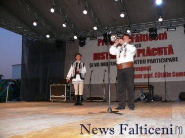 Falticeni-P1660111