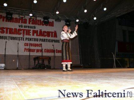 Falticeni-P1660122