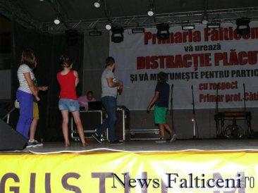 Falticeni-P1660153