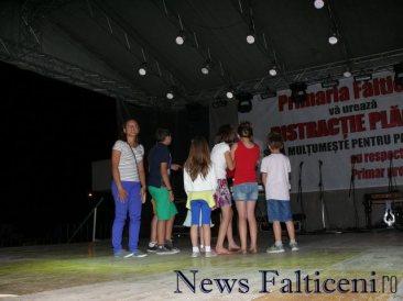 Falticeni-P1660190