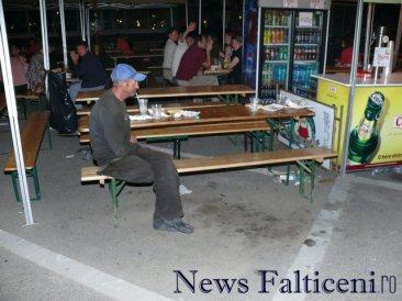 Falticeni-P1660228