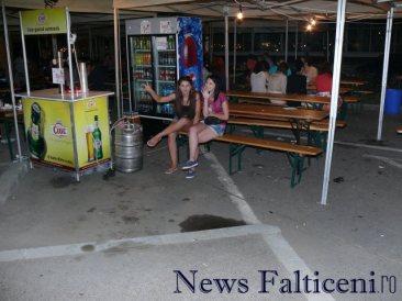 Falticeni-P1660229
