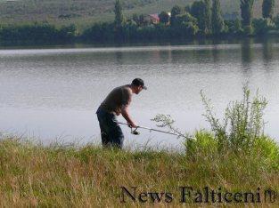 Falticeni-P1660266