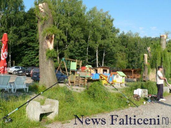 Falticeni-P1660293