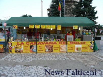 Falticeni-P1660360