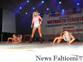 Falticeni-P1660514