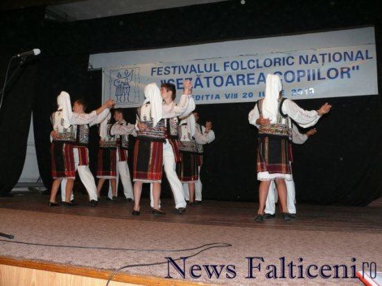 Falticeni-P1660578
