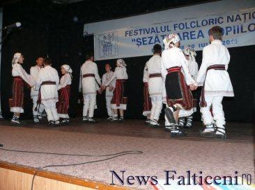 Falticeni-P1660581