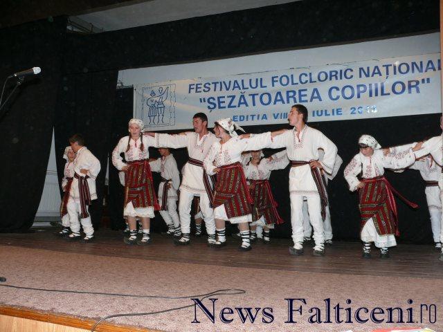 Falticeni-P1660583