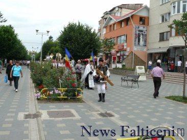 Falticeni-P1660644
