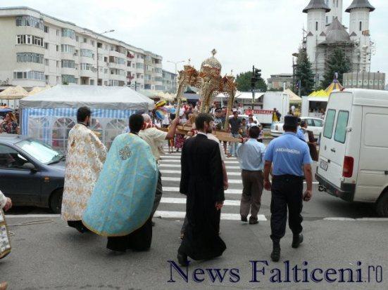Falticeni-P1660651