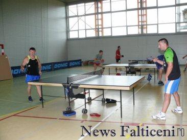 Falticeni-P1660683